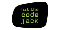 Webseite: hit the code, jack!